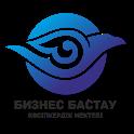 BiznesBastau icon