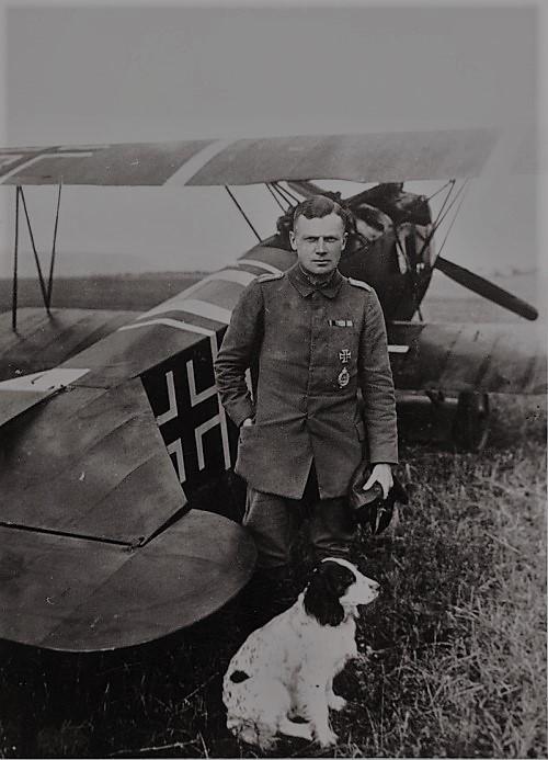 Karl Rittmeister Karl Bolle.jpg
