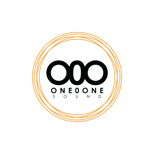 OneOone Som