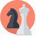 Chess free game online