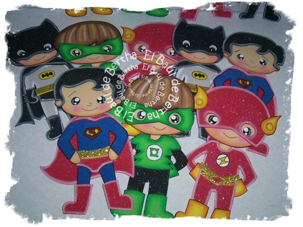 Mini LIGA de la JUSTICIA (Batman, Superman, Flash y Linterna Verde) AtIjJlTpOUVkttoDHMMMc1U4UdfiqsgOIYVYRJ3enoGQCkwyLVT73zORbYIZhQPSAMzbP8jVr9tgNU6uJZWEVharPSCrwCGWQpBt9gFa7utGyO_7Ww28FIYb_nYEY231YdCA5eTDcjm5Y0e1Z8NK53MA0gvtXZJIDOL2TLhYThXV45X4mmdp5fVkfqXMuorWBHB2uu7Bpi47Z4lJInZXGaQe17xtva9IRfHN5nJ2YYT5mgYyHu9r28fQUh3ErywVauNbU9BCoLMEHBvXc6qwGBKJC0wnAtaLCygWyl2DOoCAQoc3QeeH-WdZyp0ERQd7hJvzDjLHPOYUloXrTJnTE4X5p_0PbI0y5JioTy0I_tSbSfST80ZwI6KQW1SlhYtn-Di7Xx7QXrnY0cg5HkOF0zKqLfqLHBOMVgl4-LbDy3MpCem6BVcjmPenUXkmguAJ8QMN83LDS4OMUXeEFZEdPVvKedgYOItufD4-45ocpT3RlxB2CAIQRAhA940SzOHp6E8rADMEUsjEYeUgPZH7DQjTZK53g1O1P_G0yS-bLZ0SiG0-nr2sFS0WyswBswEIaBl4KbIC2oS1rN8kjOJvSeDroHmk6eIMNzmDv7t_dV5N7X-qeJ0l=w600-h450-no