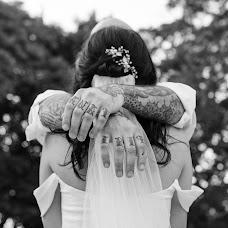 Wedding photographer Tom Bartov (bartov). Photo of 21.11.2018