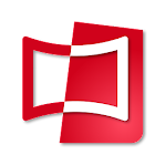 TurnMe Panorama icon
