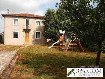 maison à Auterive (31)