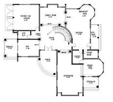 house plan design - screenshot thumbnail 12