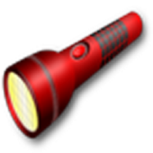 New Flashlight 20  file APK for Gaming PC/PS3/PS4 Smart TV