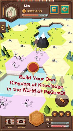 玩免費教育APP|下載PaGamO app不用錢|硬是要APP