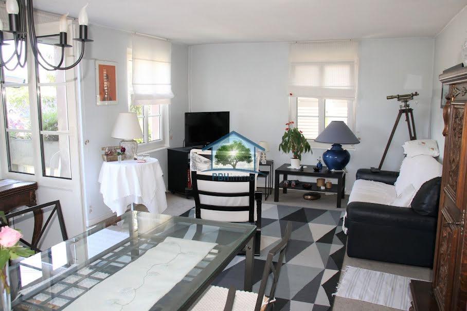 Vente propriété 10 pièces 264 m² à Obermodern-Zutzendorf (67330), 312 000 €