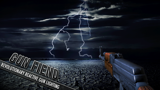 Code Triche Gun Fiend apk mod screenshots 4
