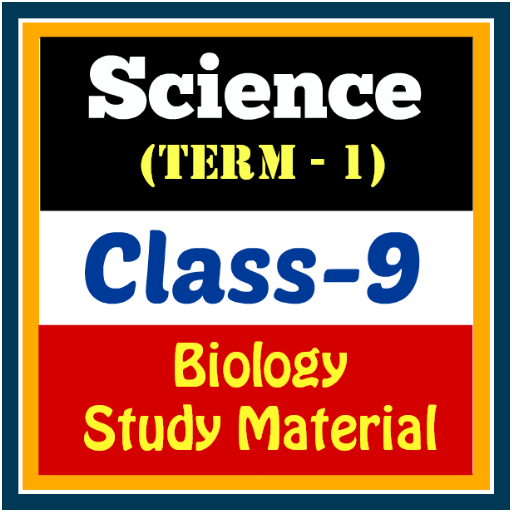 Bio Class 9 - Apps on Google Play
