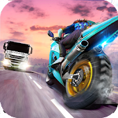 Racing Moto City Speed Car Android APK Download Free By Actions