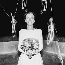 Wedding photographer Vera Olneva (VeraO). Photo of 02.10.2018