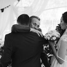 Wedding photographer Dmitriy Klenkov (Klenkov). Photo of 04.06.2017
