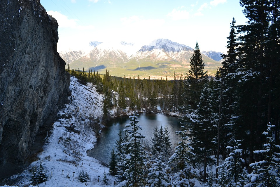 canmore-2102114_960_720.jpg