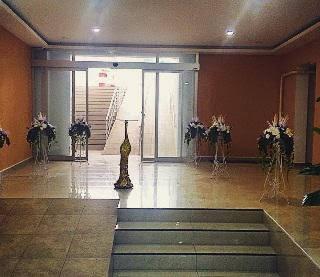 KONAKS HOTEL