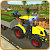 Virtual Farmer Tractor: Modern Farm Animals Game file APK for Gaming PC/PS3/PS4 Smart TV