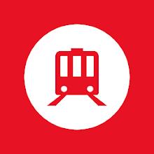 Ottawa Transit: OC Transpo & STO Bus Tracker Download on Windows