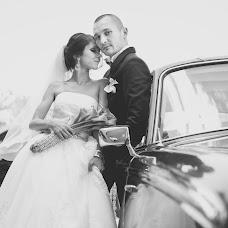 Wedding photographer Botos Adrian (botosadrian). Photo of 08.01.2015