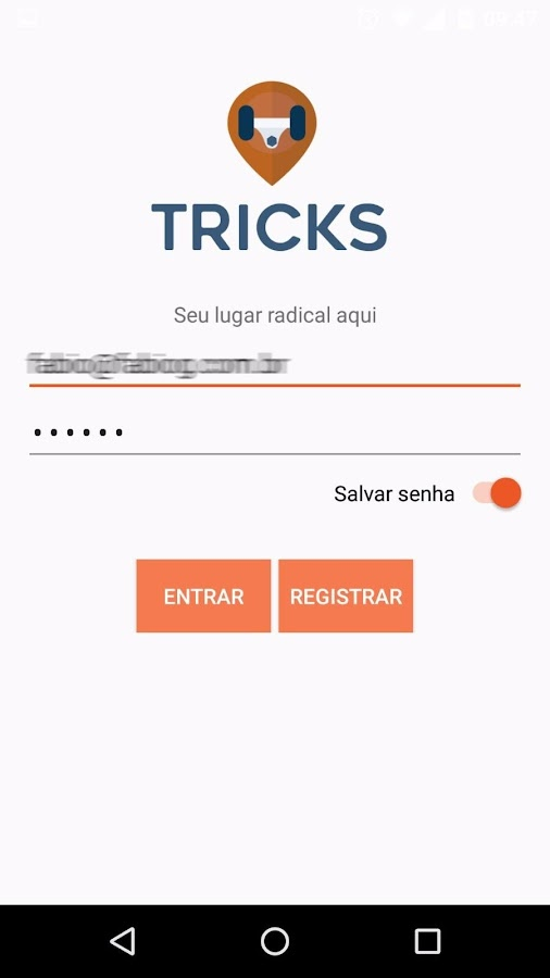 Tricks - Radical Guide- screenshot