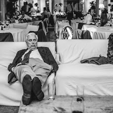 Fotógrafo de bodas Agustin Garagorry (agustingaragorry). Foto del 28.10.2017