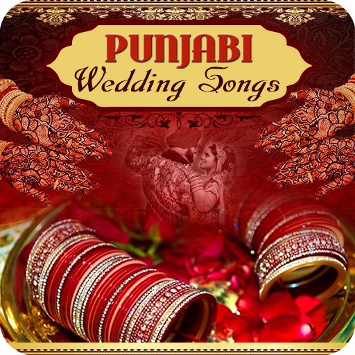 Punjabi Wedding Songs Apps Apk Free Download For Android PC Windows