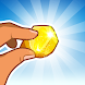 Gold Rush 3D! - Androidアプリ