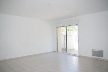 appartement à Sernhac (30)
