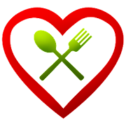 Food Lover | Food booking application