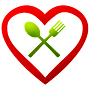 Food Lover | Food booking application APK icon