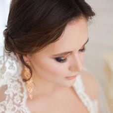 Wedding photographer Yuliya Zayceva (zaytsevafoto). Photo of 06.03.2018