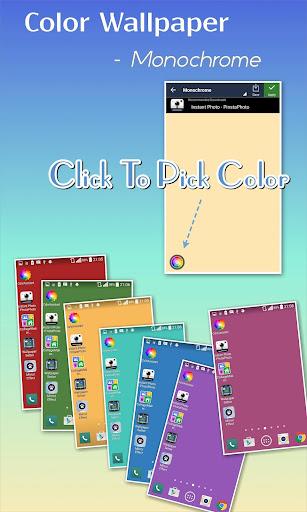 玩攝影App|桌布設定助手 (完整圖片設為桌布)免費|APP試玩