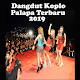 Dangdut Koplo Palapa Terbaru 2019 Download on Windows