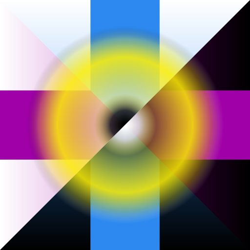 Connect the Dots: Portals