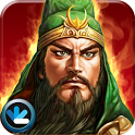 Three Kingdoms Global icon
