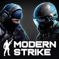 Modern Strike Online: PRO FPS download