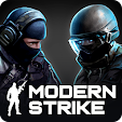 Modern Stri.. file APK for Gaming PC/PS3/PS4 Smart TV