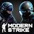 Modern Strike Online: PRO FPS file APK for Gaming PC/PS3/PS4 Smart TV