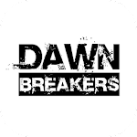 Dawn Breakers Icon