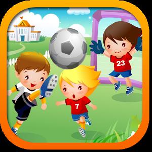 Скачать оффлайн игры на андроид бесплатно  Игроид