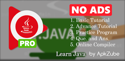 Learn Java Pro - Apps on Google Play
