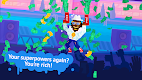 screenshot of Partymasters - Fun Idle Game