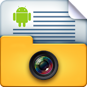 Docufy - Document Scanner App