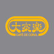 CafeDeCoral