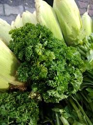 Sadgurukrupa Vegetables photo 6