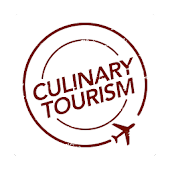 World Forum on Food Tourism
