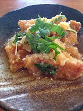 Photo: 和食のレシピも豊富です。