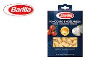 Angebot für Barilla Frische Tortellini Pomodoro e Mozzarella im Supermarkt - Barilla