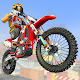 Moto Bike Racing Stunt Master 2019 APK