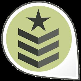 CityTroops