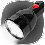 My Torch LED Flashlight